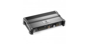 Focal FPP5300 600W  5 Channel Amplifier
